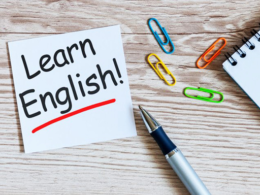 話題の英語学習プログラム、イングリッシュブレークスルーとは?